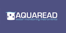 Aquaread Limited Logo