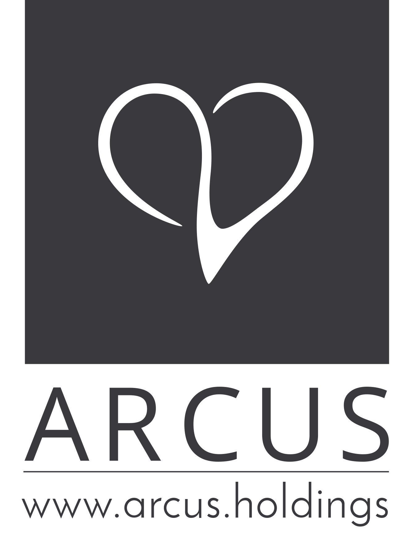 Arcus Solutions (Holdings) Ltd Logo