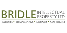 Thanet Wanderers RUFC sponsors logo - Bridle Intellectual Property Ltd