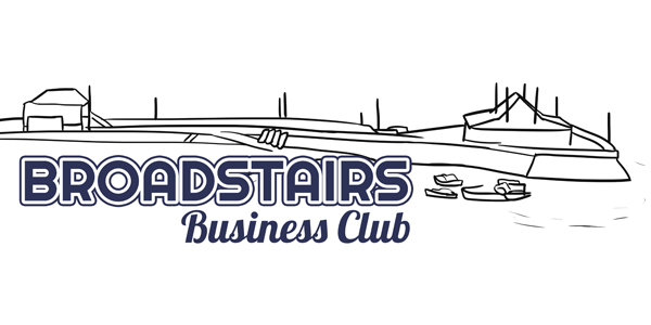 Image of the Broadstairs Business Club logo