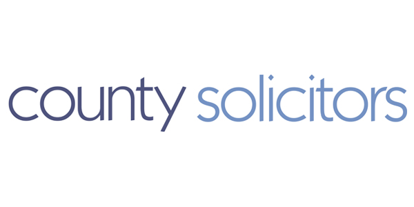 County Solicitors Logo