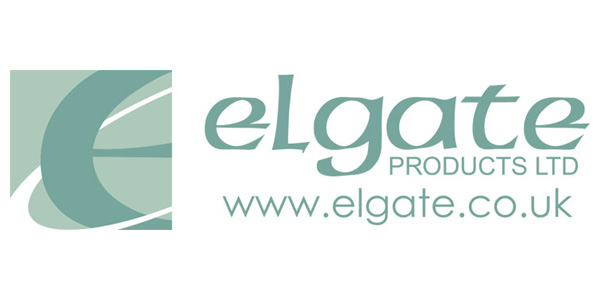 Elgate Products Ltd Logo