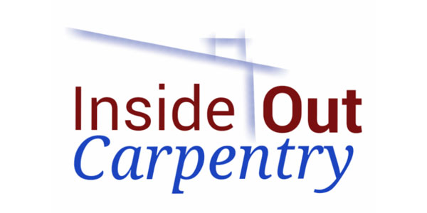 Thanet Wanderers RUFC sponsors logo - Inside Out Carpentry