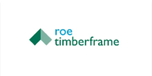 Thanet Wanderers RUFC sponsors logo - Roe Timberframe