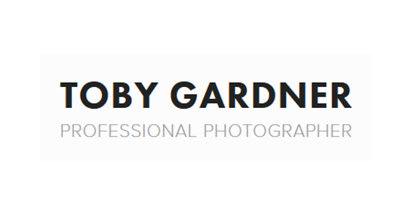 Thanet Wanderers RUFC sponsors logo - Toby Gardner Professional Photographer