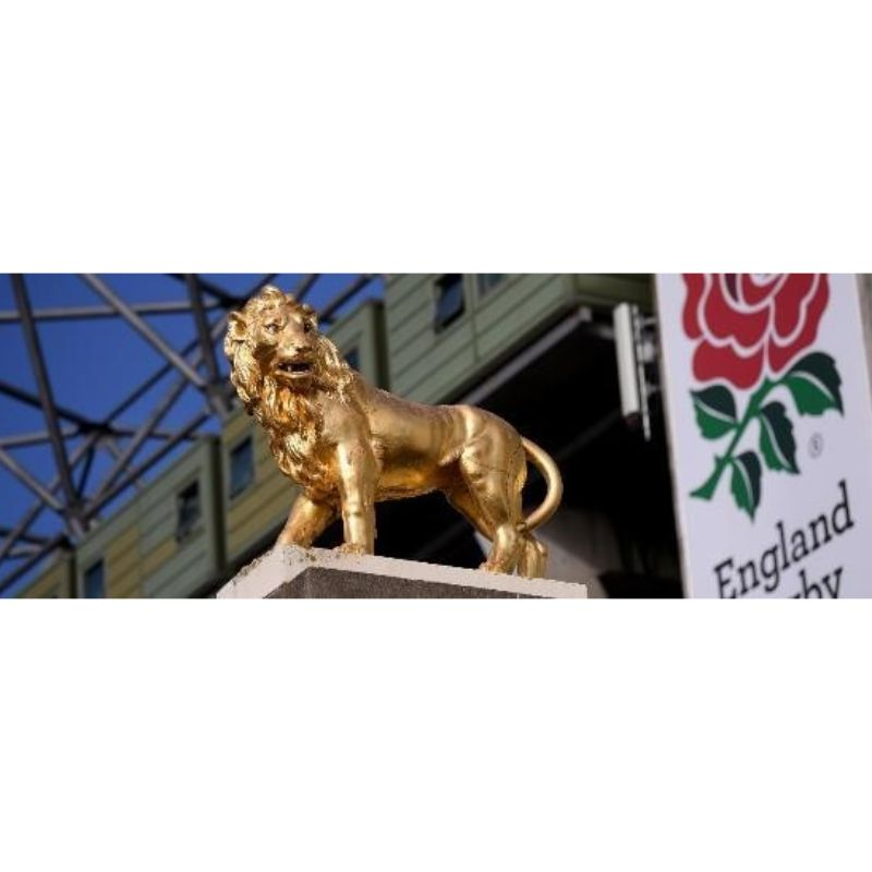 Latest from the RFU Limited Contact Training from 1st September
