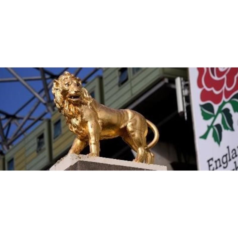 Image for the Breaking News from the RFU news article